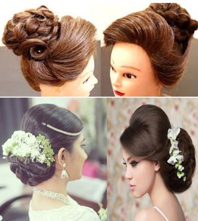 Astonishing Best Favorite Bridal Hairstyle 2019 Ideas For Women Style N Stylu Schematic Wiring Diagrams Amerangerunnerswayorg