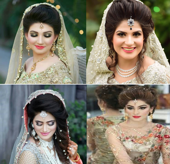 28 Prettiest Wedding Hairstyles: Best & Favorite Bridal Hairstyle 2019 Ideas For Women