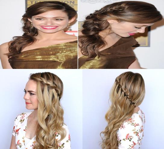 Terrific Best Favorite Bridal Hairstyle 2019 Ideas For Women Style N Stylu Schematic Wiring Diagrams Amerangerunnerswayorg