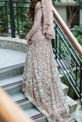 Long Tail Maxi For Engagement