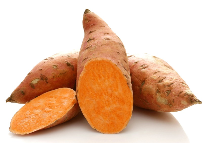 Sweet potatoes,Sweet potatoes for body health, health, corona,covid-19, corona virus