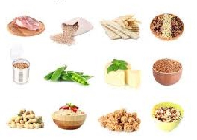 Zinc based diet All individuals should switch towards a zinc based diet till the end of the virus. It means that people should eat foods that are very rich in zinc