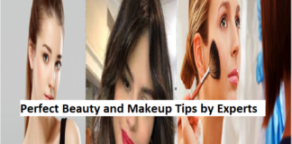 The Perfect Beauty and Makeup Tips by Experts as Same Look like Selena Gomez 2020
